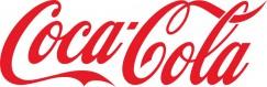 Coca Cola Enterprises Inc.