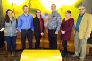 Six Sigma Lean Fundamentals Providence Rhode Island 2018 Image 1