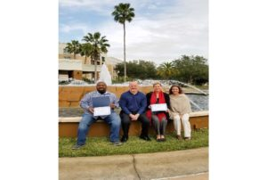 Six Sigma Lean Fundamentals Orlando FL 2019 Image 4