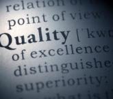 quality six sigma