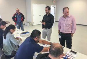 Six Sigma Lean Fundamentals Mississauga Ontario 2019 Image 13