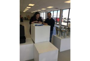 Six Sigma Lean Fundamentals Mississauga Ontario 2019 Image 7